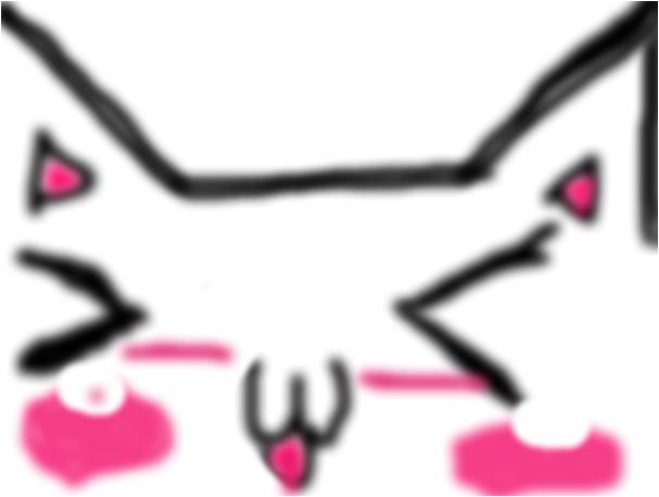 tha epic cat