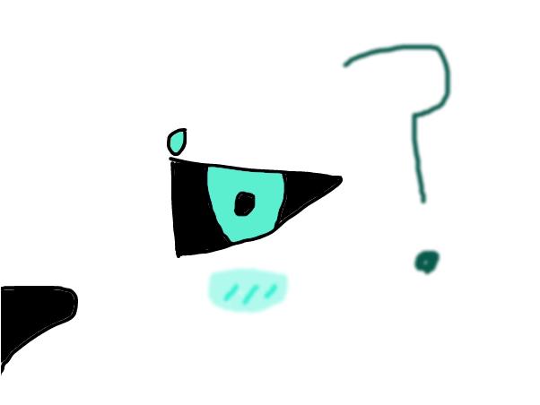 (green ears is now ocean fur k ? )