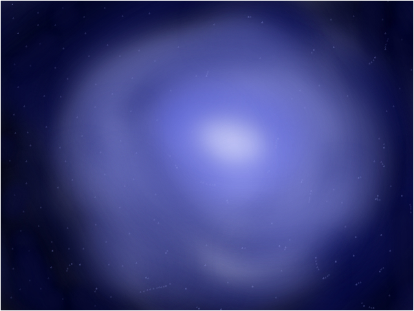 vortex thing