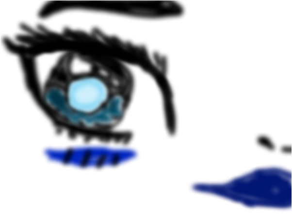 how i draw eyes