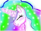 my little pony princesa celestia