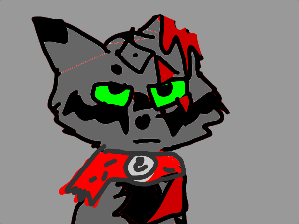 Legendary_Wolf_Demon