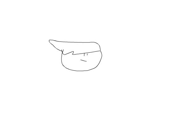 I want to draw like Aspen.