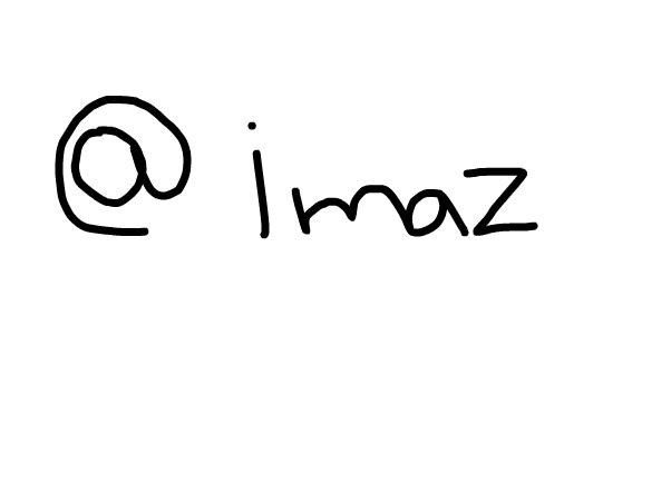 @ Imaz
