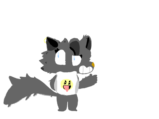 Wolf_Berries.