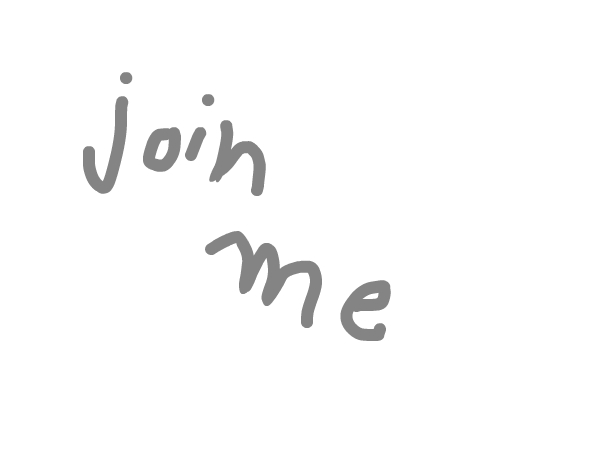 join me in aggie