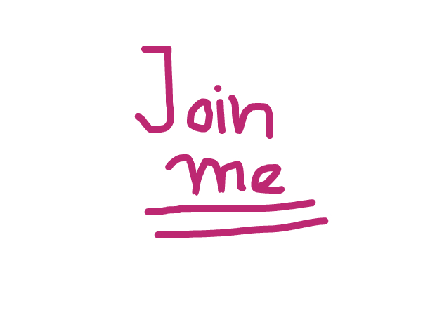 join me in aggie.io