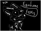 Fantome foxy