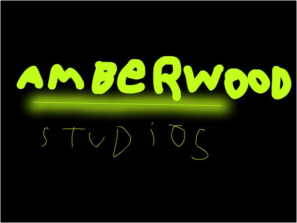 Amberwood studios