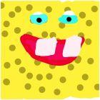 awsome spongebob