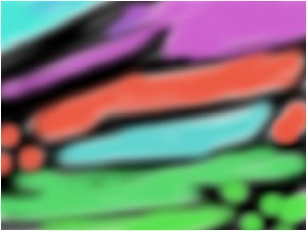 lines,color,shape