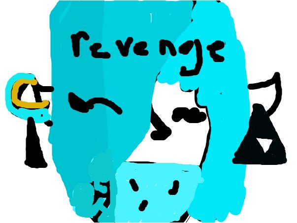 elf reverse