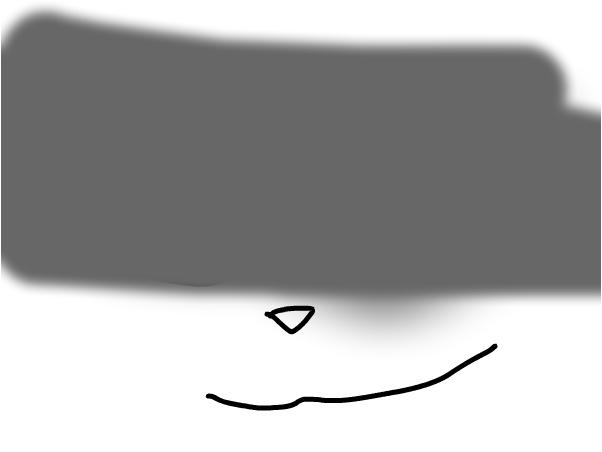 неври ты лиза лиза так тоже рисует
