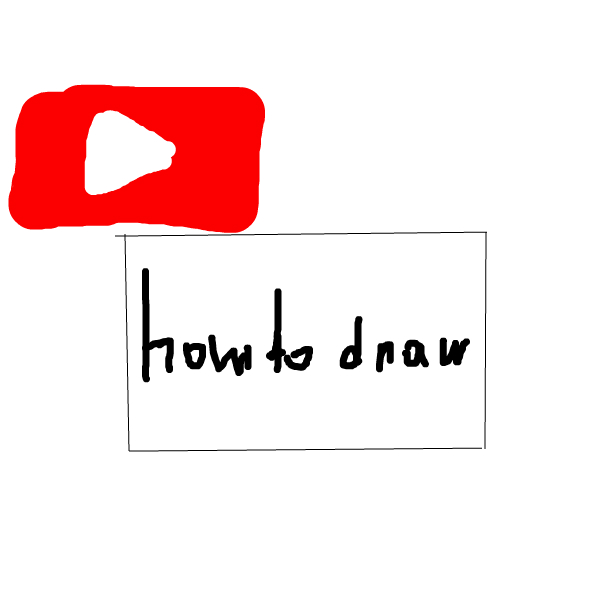 find and subscribe