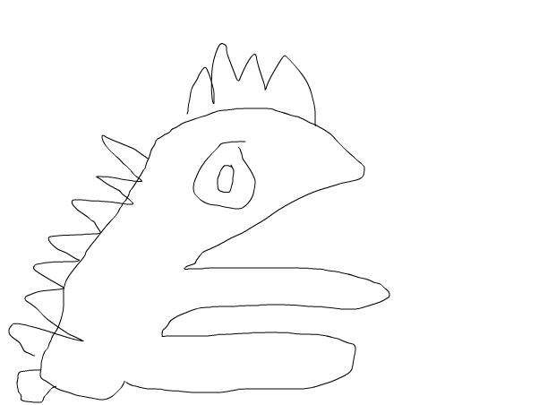 baby dragon2