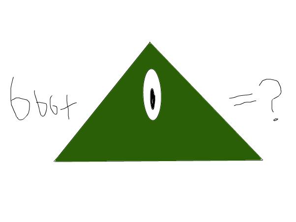 666 + Illuminati = ?