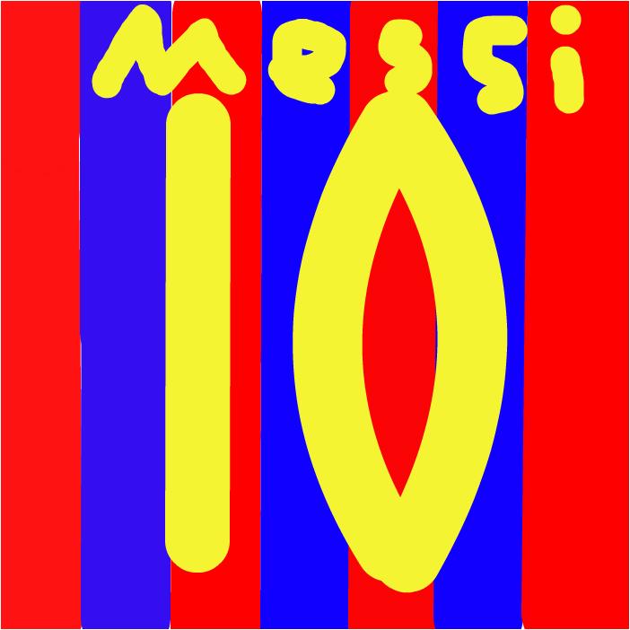 Messi!!!!!!!!!!!!!!!!!!!!!!!!!!!!!!!!!!!!!!!!!!!!!