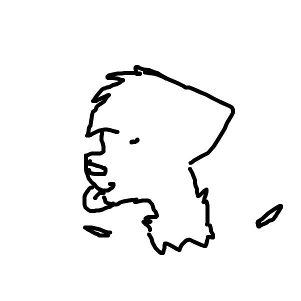 я рисовать не умею