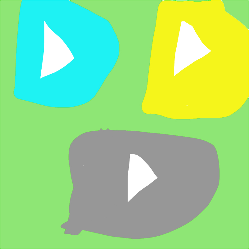 PLAY BUTTONS!!!!!!!!!!!!!