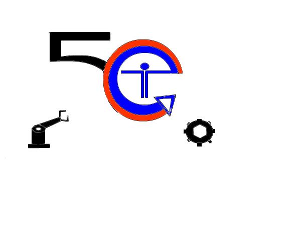 logo50aniv