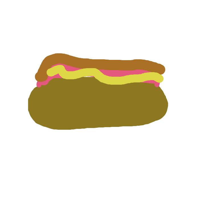 hotdog!!!!!!!!