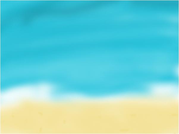 Ocean update