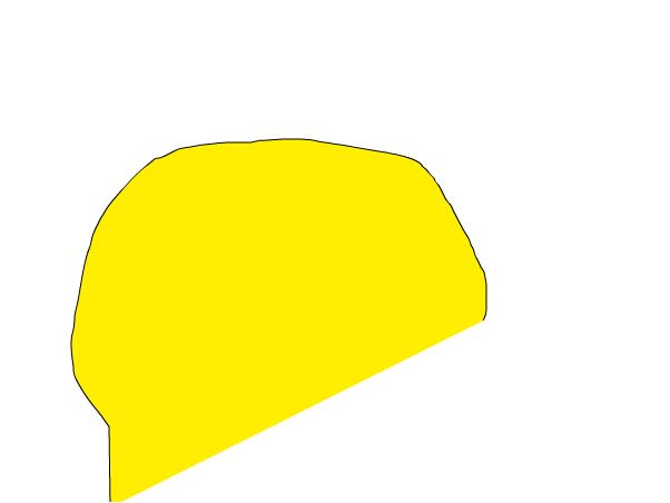 yellow face its criiiiiiiiiiiiiiiiiiiiiiingeeeeee