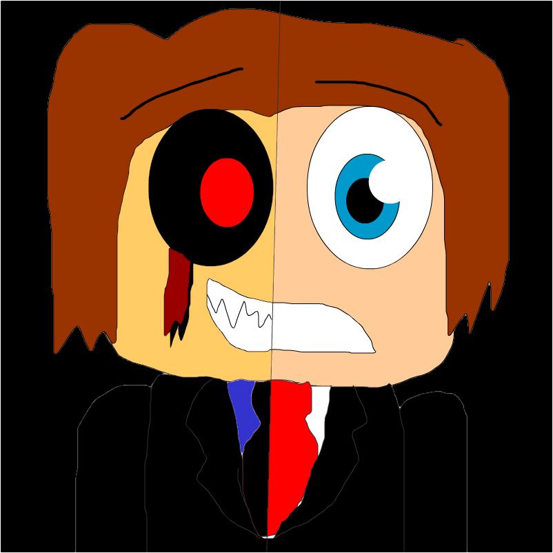 eyes horror michael