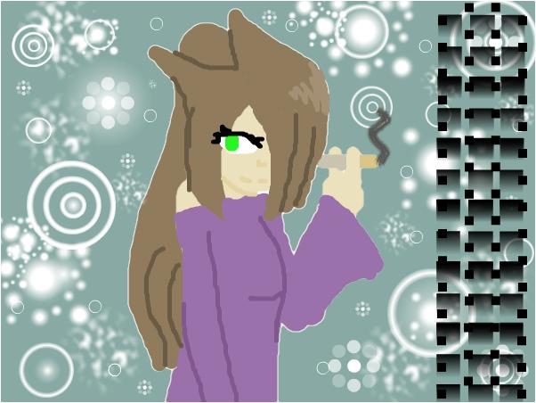 ART_ME