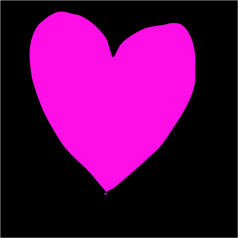 l love you it's what is,