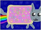 Nyan Cat в реальности