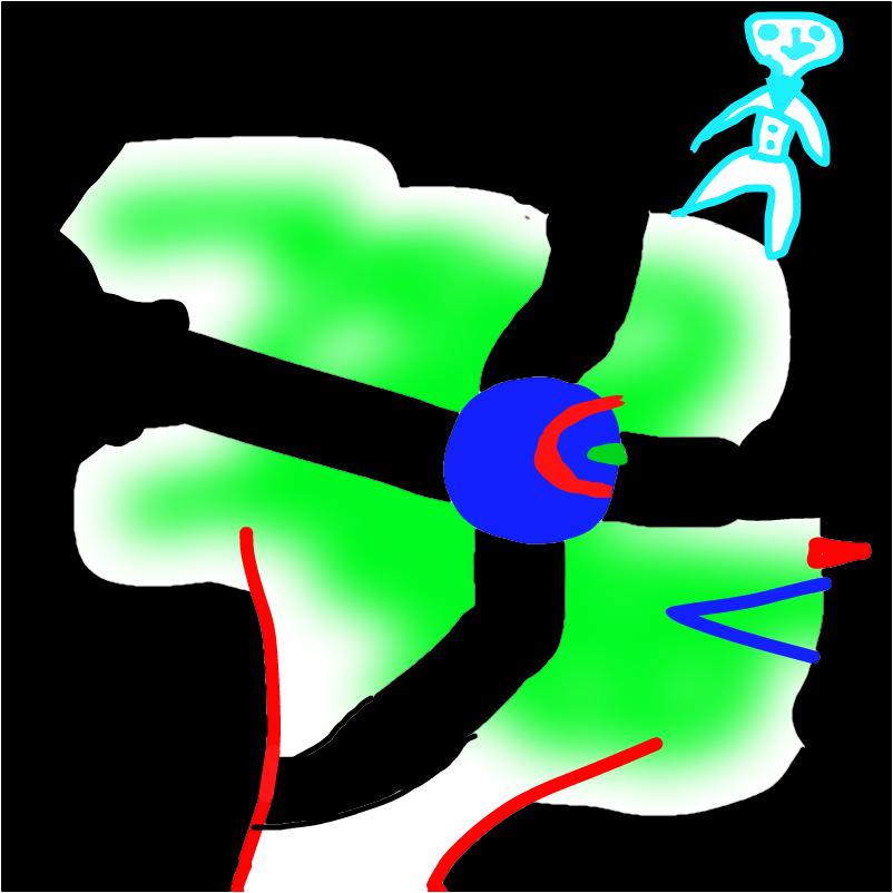 мкаростор  и  зелёный  паирукне мрк парио крни43ц