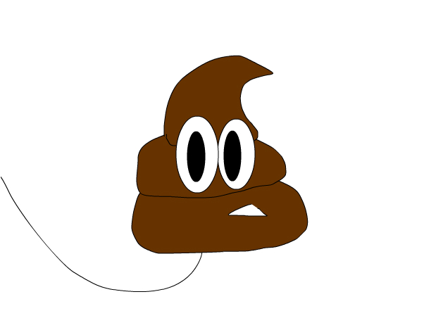 heres a jake paul emoji
