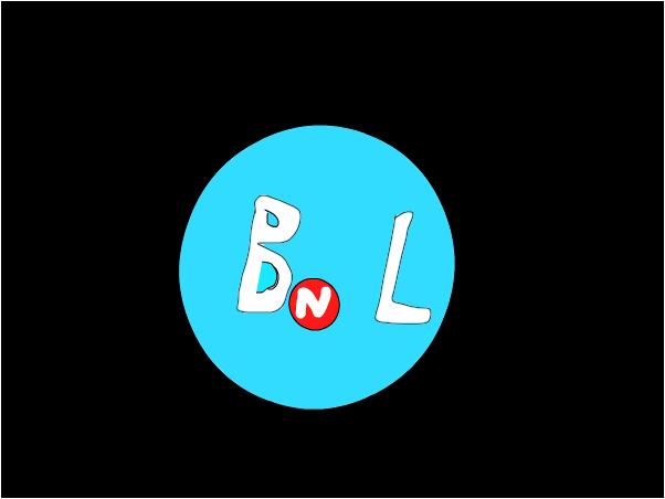B N L