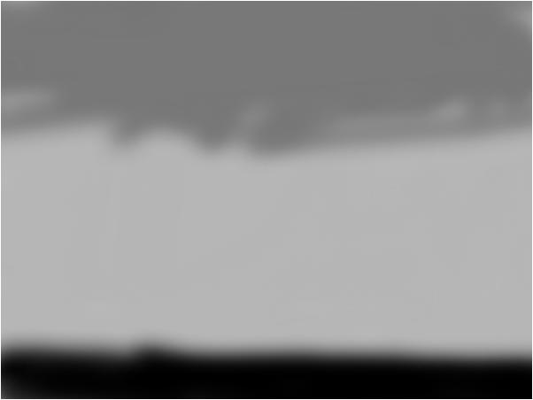 грпепакпаувк