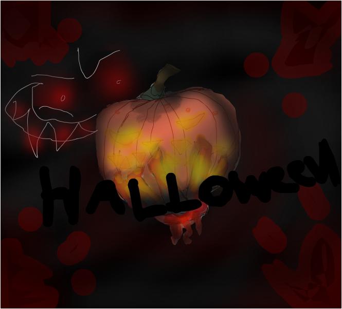 halloween jajajaajajaaaaaaaaaaaaaa