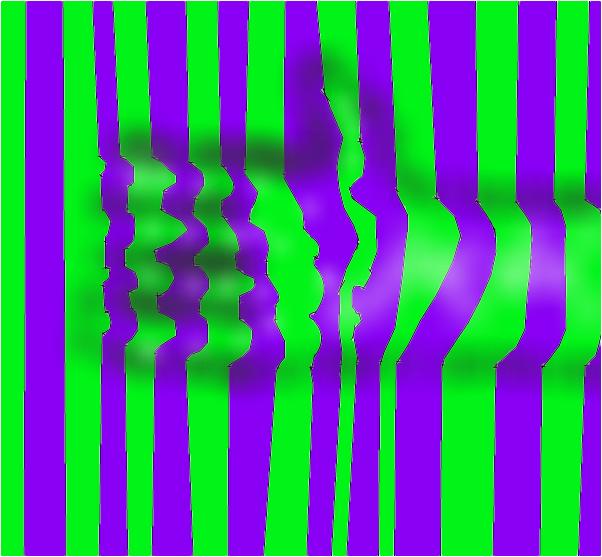 3D ARM/ - РУКА