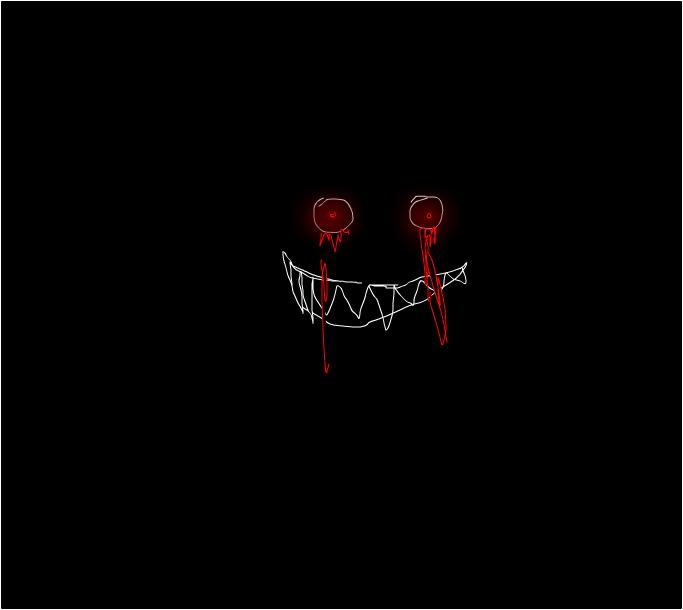sonrisa creepypasta