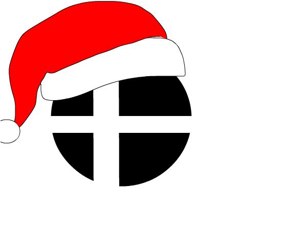day 21 merry smashmas