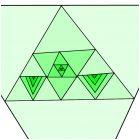 триугольникинг