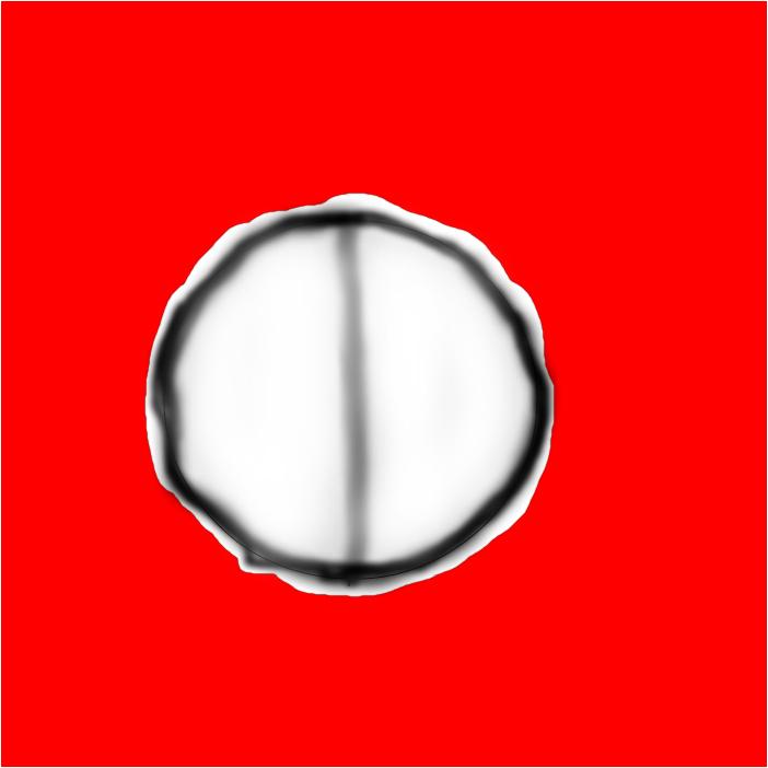 ЛСП Монетка