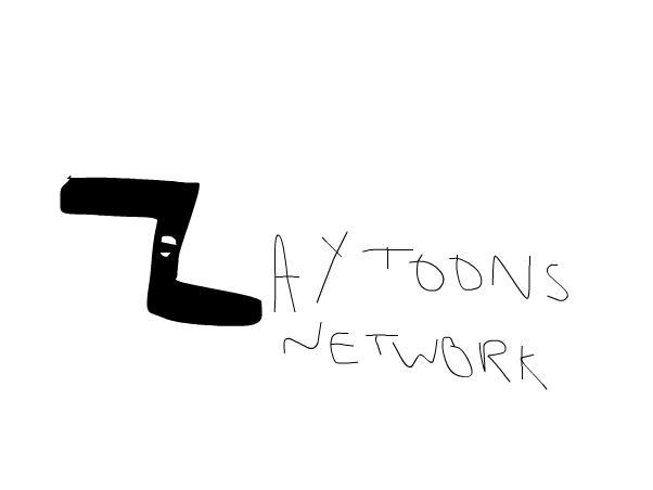 Zaytoons Network ID 1