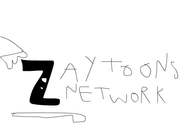 Zaytoons Network ID 2