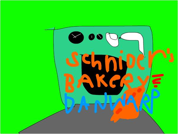 Schnider's Bakery (2009) Remake