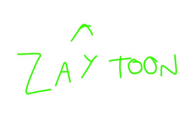Schnider's Bakery/Zaytoons Network (2014)