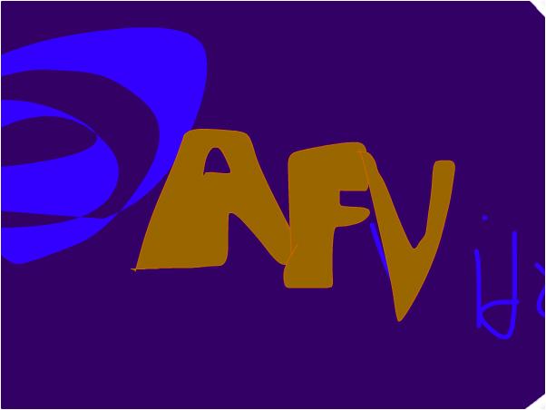 Homemade Intros: AFV