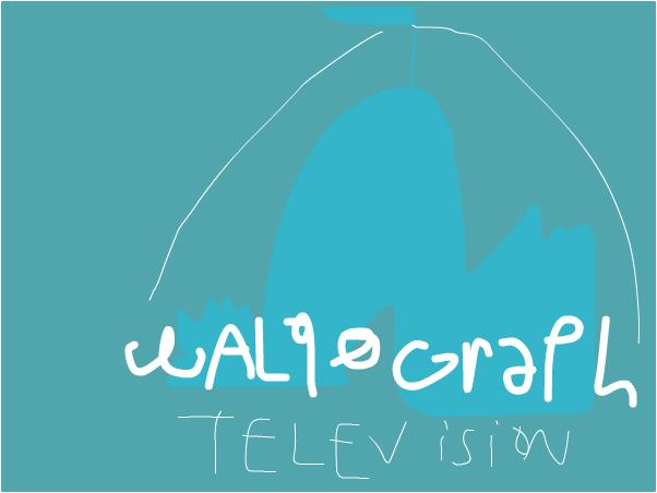Walt Disney Television (1998-2003) Remake