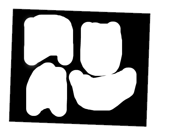 whistler beta 2 longhorn
