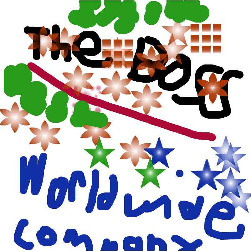 The boss a company worldwide