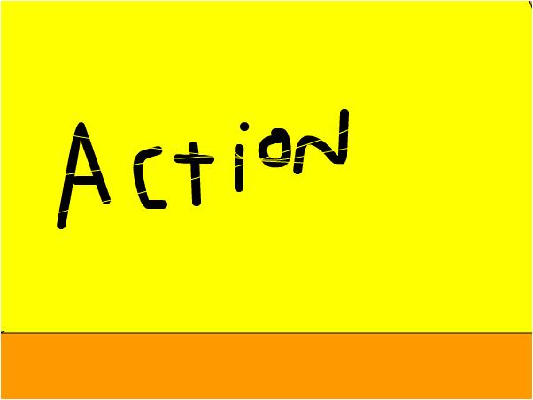 Action TV ID: Swearite